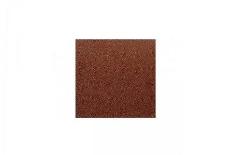 Резиновая плитка, 60 мм