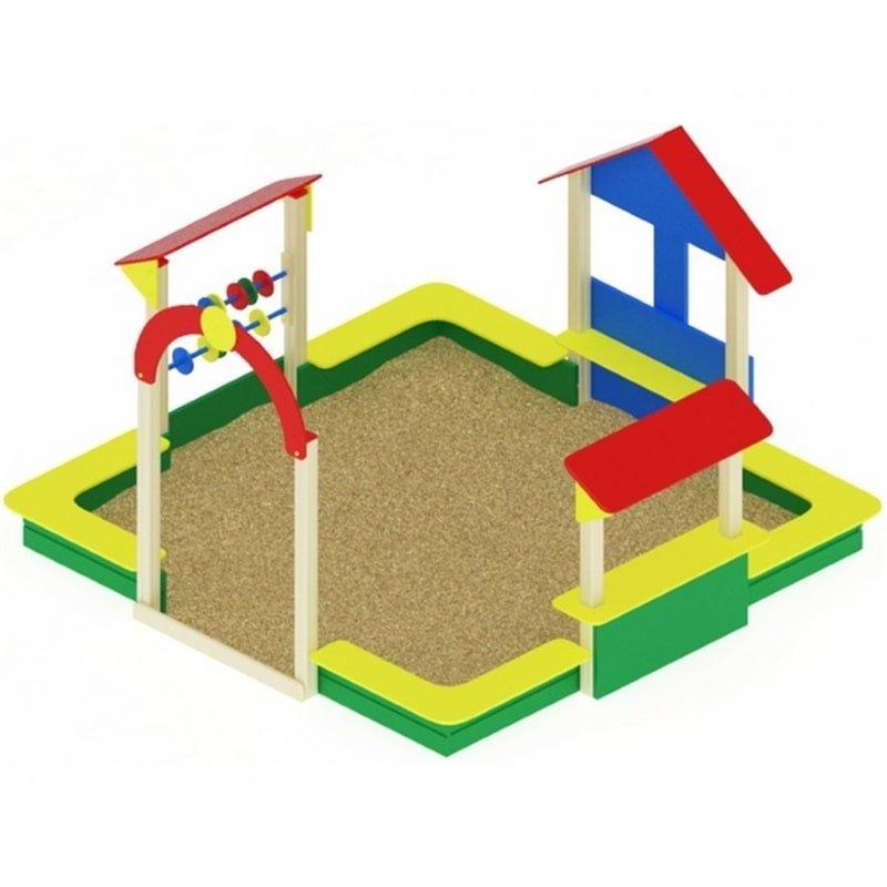 Малые архитектурные формы (МАФЫ) – купить в Тюмени